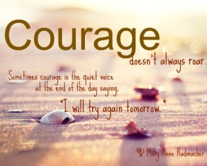 Courage-Quotes-23