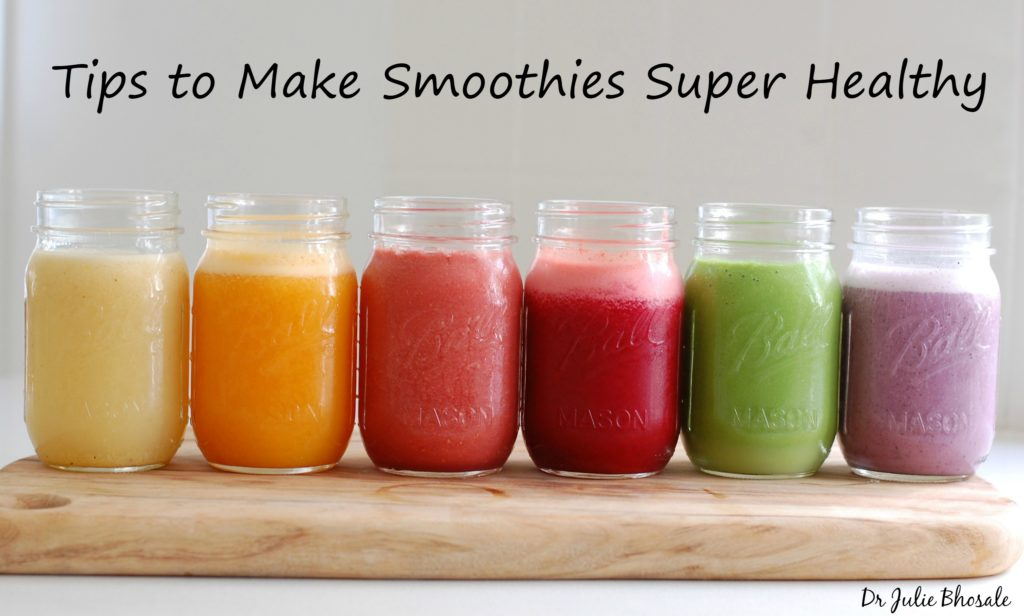 smoothie-line-up 2