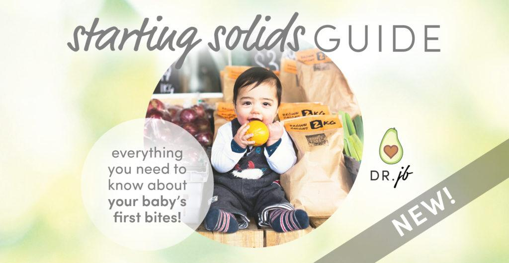 starting-solids-ebook-fb-launched
