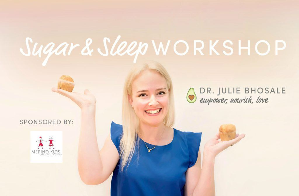 sugar-and-sleep-workshop-fb-event-main-cropped